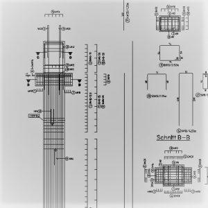 glasfabrik-thumb